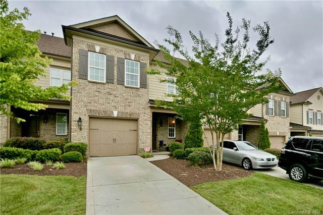 9517 Burford Lane NW, Concord, NC 28027 (#3638526) :: Stephen Cooley Real Estate Group