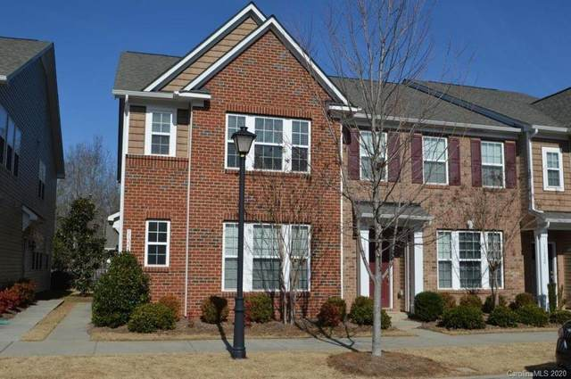 11228 Cedar Walk Lane, Charlotte, NC 28277 (#3638604) :: The Premier Team at RE/MAX Executive Realty