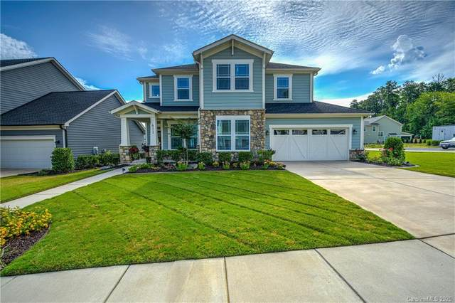612 Daventry Court, Lake Wylie, SC 29710 (#3638624) :: MartinGroup Properties