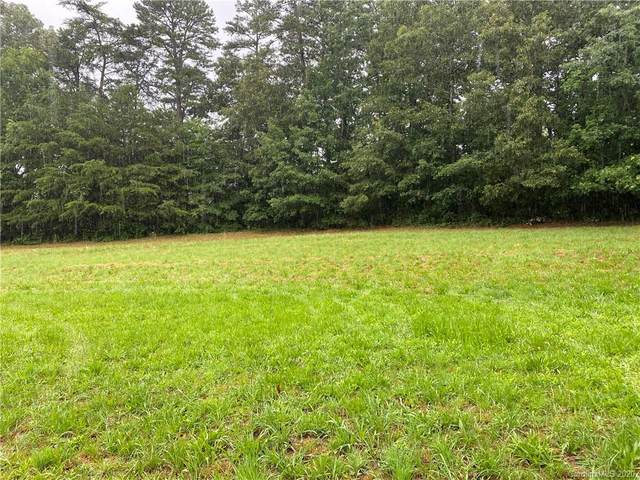 00 Gibbs Road, Hendersonville, NC 28792 (#3638637) :: Stephen Cooley Real Estate Group