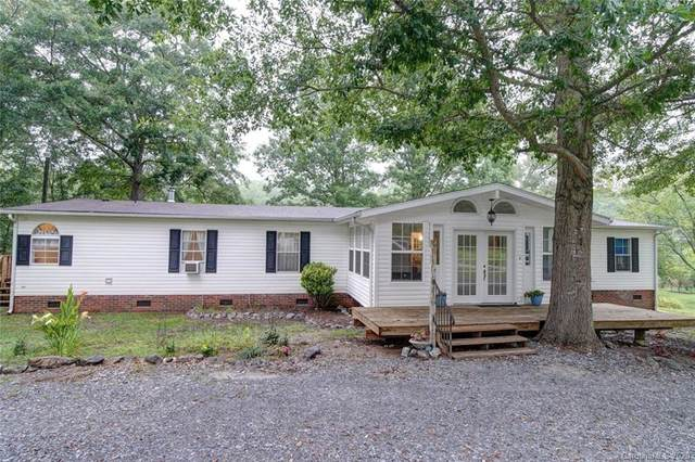 1604 Beam Drive, Shelby, NC 28152 (#3638659) :: LePage Johnson Realty Group, LLC