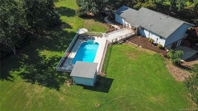 102 Meadowridge Drive, Maiden, NC 28650 (#3638668) :: Stephen Cooley Real Estate Group