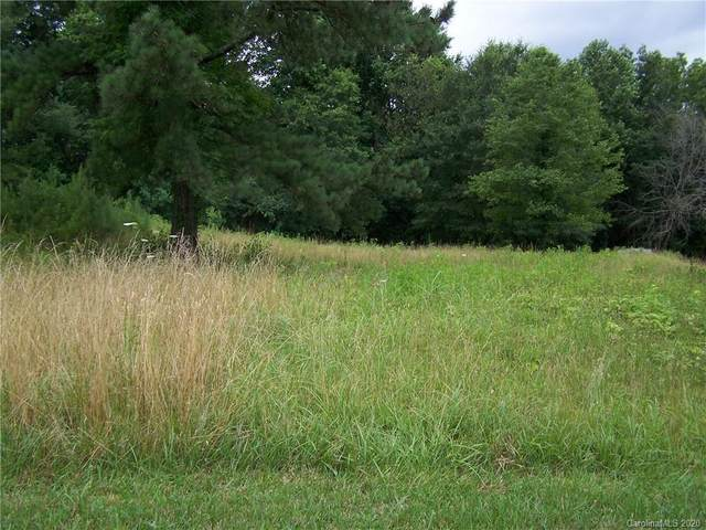 Lot 5 Dockery Drive, Shelby, NC 28152 (#3638760) :: LePage Johnson Realty Group, LLC