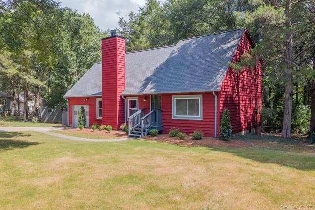 11814 Rock Canyon Drive, Charlotte, NC 28226 (#3638788) :: Carolina Real Estate Experts