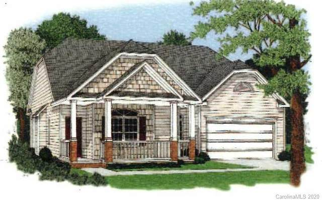 12305 Flatbush Drive, Huntersville, NC 28078 (#3638872) :: Robert Greene Real Estate, Inc.