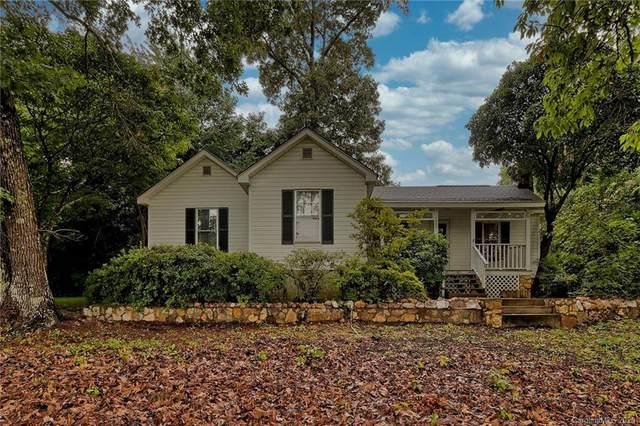 1080 Harper Gault Road, Rock Hill, SC 29730 (#3638886) :: MartinGroup Properties