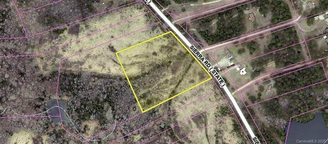 00 Sierra Road Lot 4, York, SC 29745 (#3638922) :: Carlyle Properties