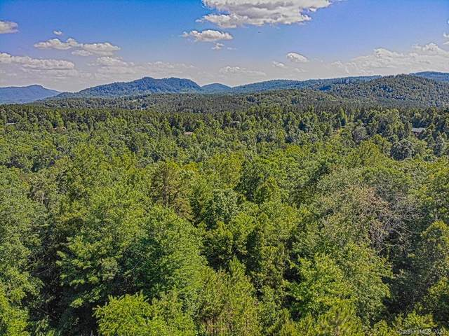 TBD Nathan Mcdaniel Drive 55 & 56, Nebo, NC 28761 (#3638934) :: Love Real Estate NC/SC