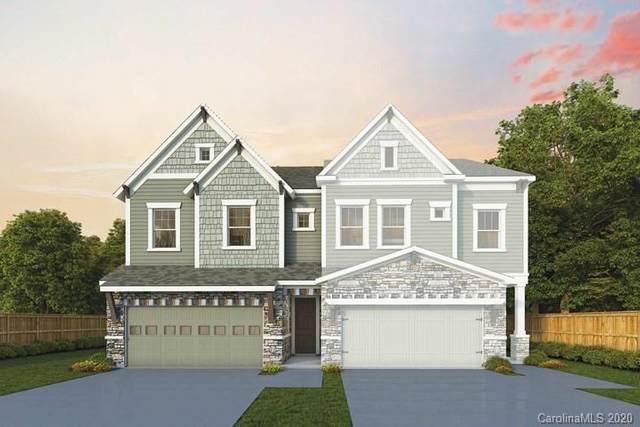5031 Lesleewood Court, Charlotte, NC 28226 (#3638957) :: Johnson Property Group - Keller Williams