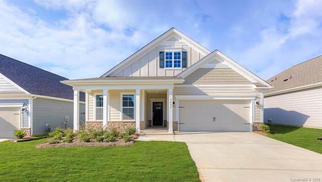 44 Gala Lane, Flat Rock, NC 28731 (#3639005) :: Carlyle Properties