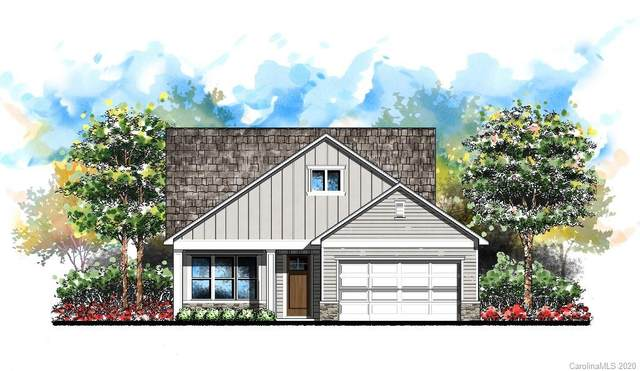 6636 Star Drive, Sherrills Ford, NC 28673 (#3639054) :: LKN Elite Realty Group | eXp Realty