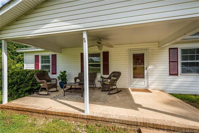 7810 Henry Harris Road, Indian Land, SC 29707 (#3639061) :: Exit Realty Vistas