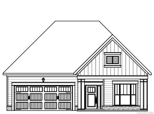 3239 Spring Forest Road #30, Harrisburg, NC 28075 (#3639105) :: Carolina Real Estate Experts