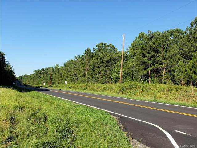 16.5 Acres Saluda Road, Chester, SC 29706 (#3639128) :: Mossy Oak Properties Land and Luxury