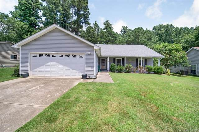 6930 Long Needles Drive, Charlotte, NC 28277 (#3639275) :: Stephen Cooley Real Estate Group