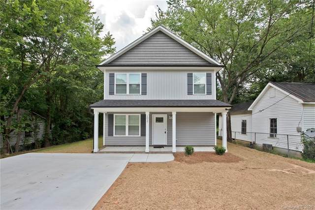 1037 Gaither Place NW, Concord, NC 28027 (#3639401) :: The Sarver Group