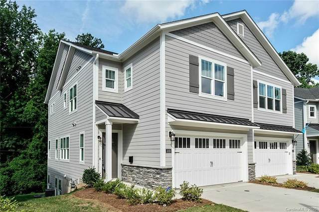 5228 Valley Stream Road, Charlotte, NC 28226 (#3639447) :: The Sarver Group