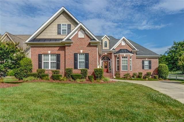 1695 Avalon Drive, Rock Hill, SC 29730 (#3639459) :: LePage Johnson Realty Group, LLC