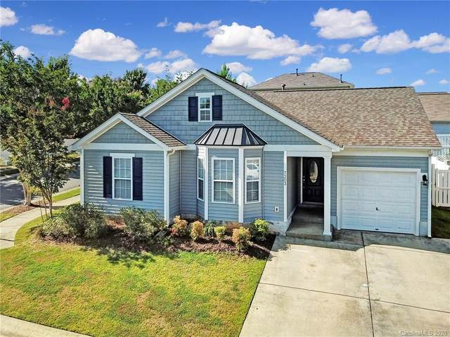 7303 Gasper Lane, Indian Land, SC 29707 (#3639475) :: LePage Johnson Realty Group, LLC