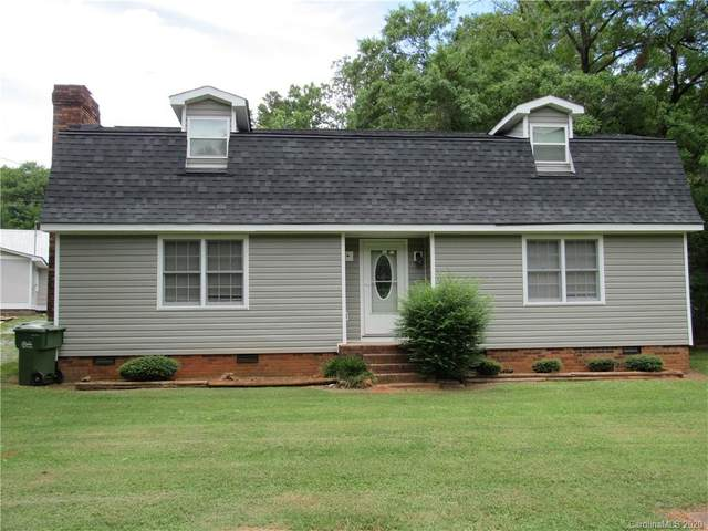 404 W Henry Street, Belmont, NC 28012 (#3639511) :: LePage Johnson Realty Group, LLC