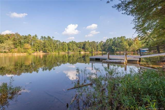 4722 Crystal Falls Avenue, Hickory, NC 28601 (#3639517) :: Stephen Cooley Real Estate Group