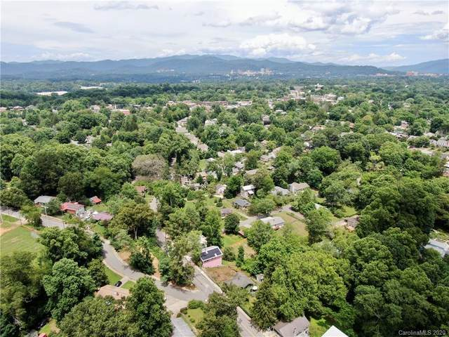 154 Sand Hill Road, Asheville, NC 28806 (#3639534) :: Rinehart Realty