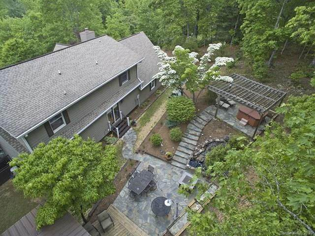 82 Gregg Roost Road, Sylva, NC 28779 (#3639576) :: Scarlett Property Group