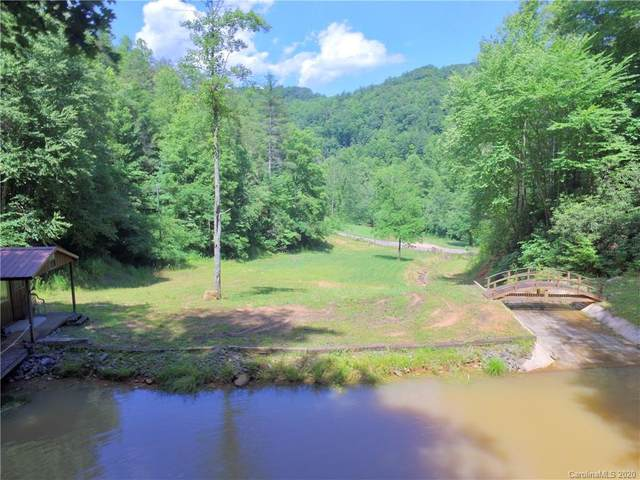 0000 Sheets Gap Road, Millers Creek, NC 28651 (#3639604) :: LePage Johnson Realty Group, LLC