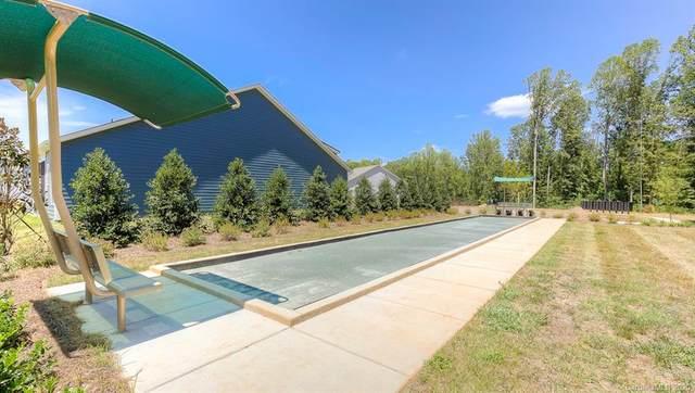 115 Wrangler Court, Mooresville, NC 28115 (#3639680) :: LKN Elite Realty Group | eXp Realty