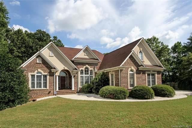 9020 Petunia Court, Gastonia, NC 28056 (#3639689) :: SearchCharlotte.com