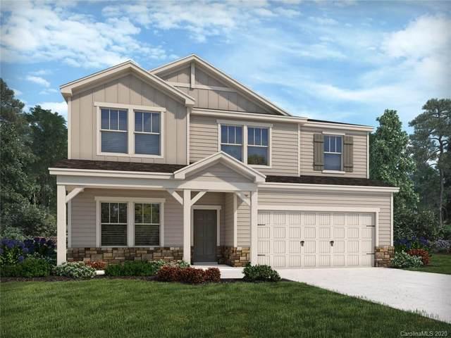3817 Crosshill Street, Kannapolis, NC 28081 (#3639754) :: Charlotte Home Experts