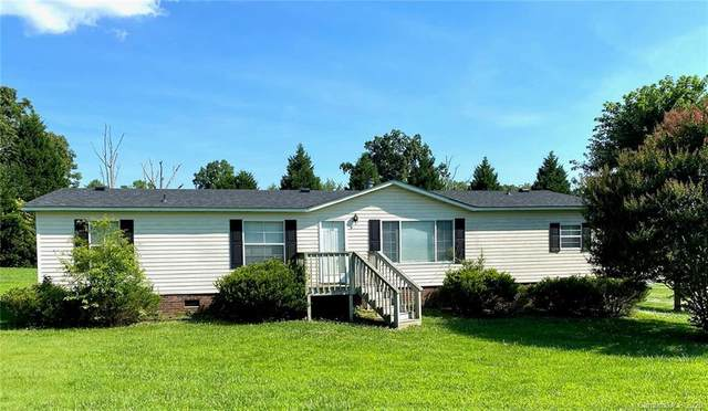 232 Watterson Road, Grover, NC 28073 (#3639817) :: Carlyle Properties