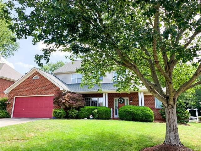 559 Gatsby Place NW, Concord, NC 28027 (#3640048) :: Carolina Real Estate Experts