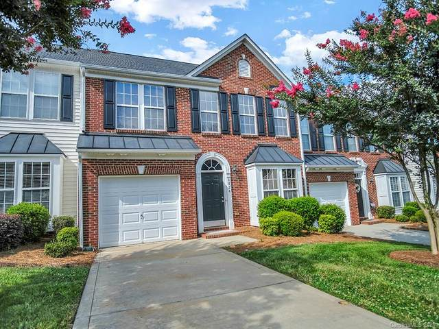 1824 Lookout Lane, Gastonia, NC 28054 (#3640056) :: Stephen Cooley Real Estate Group
