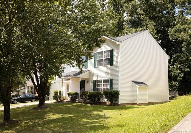 322 Graham Meadow Drive, Charlotte, NC 28213 (#3640143) :: SearchCharlotte.com