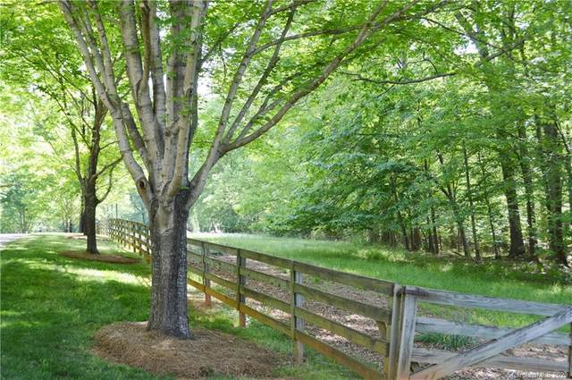 Lot 2 Inverlochy Road #2, Iron Station, NC 28080 (#3640271) :: Carolina Real Estate Experts