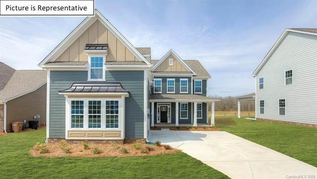 1104 Millbridge Parkway, Waxhaw, NC 28173 (#3640299) :: The Premier Team at RE/MAX Executive Realty