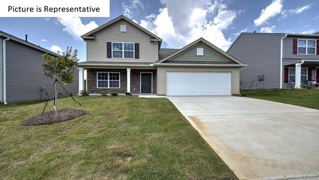 3111 Winesap Drive #242, Dallas, NC 28034 (#3640346) :: The Elite Group