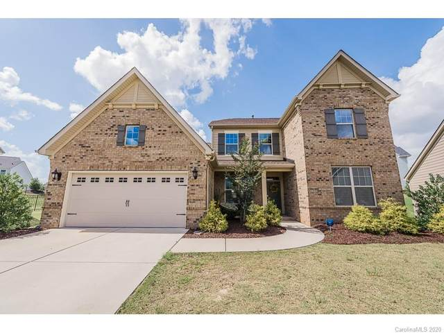15208 Margaret Elliot Court, Charlotte, NC 28278 (#3640365) :: Stephen Cooley Real Estate Group