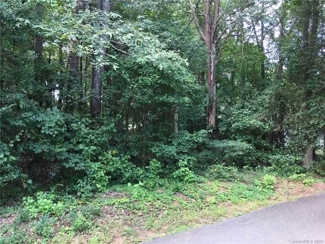 00 Herndon Chapel Church Lane, Lincolnton, NC 28092 (#3640367) :: Mossy Oak Properties Land and Luxury