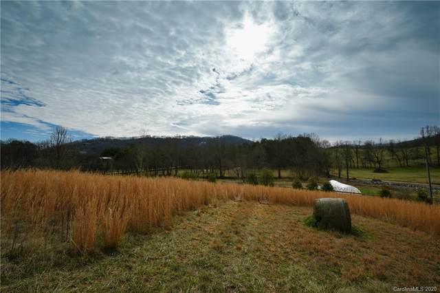 31 Walnut Valley Parkway #10, Arden, NC 28704 (MLS #3640415) :: RE/MAX Journey