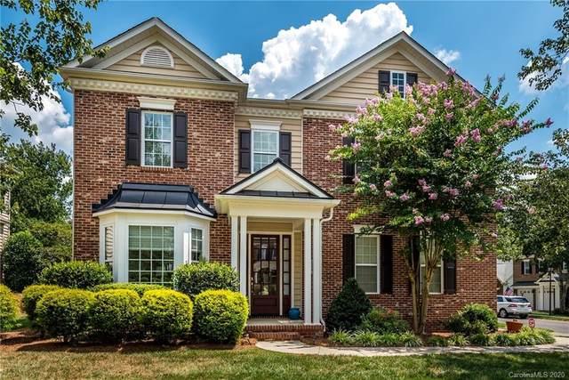 8023 Lansford Road, Charlotte, NC 28277 (#3640424) :: Robert Greene Real Estate, Inc.