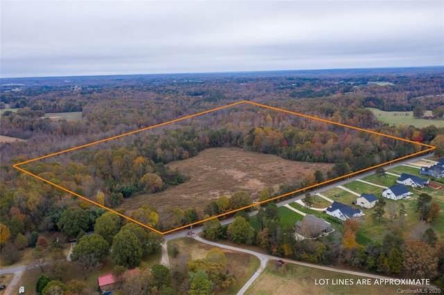 535 Wiggins Road, Mooresville, NC 28115 (#3640504) :: Puma & Associates Realty Inc.