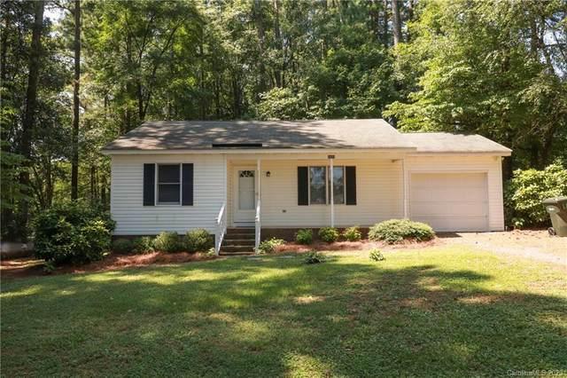 2431 Eva Drive NW, Concord, NC 28027 (#3640763) :: Carolina Real Estate Experts