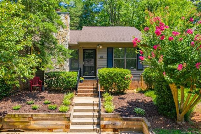 466 Sweetgum Drive, Fort Mill, SC 29715 (#3640867) :: Miller Realty Group