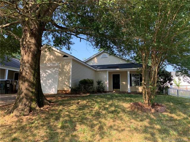3053 Winners Circle, Concord, NC 28025 (#3640990) :: Johnson Property Group - Keller Williams