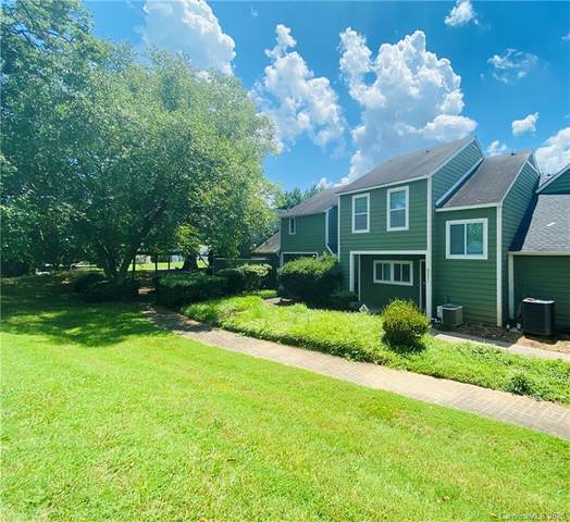 8221 Feather Lane, Charlotte, NC 28212 (#3641003) :: Stephen Cooley Real Estate Group