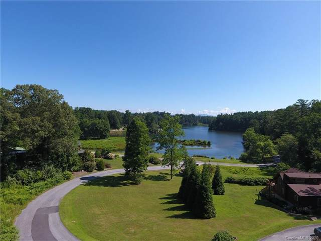 90 Oscelake Way, Hendersonville, NC 28739 (#3641067) :: Stephen Cooley Real Estate Group