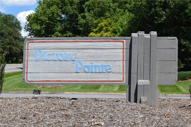 505 Victory Trail, Morganton, NC 28655 (#3641160) :: Robert Greene Real Estate, Inc.