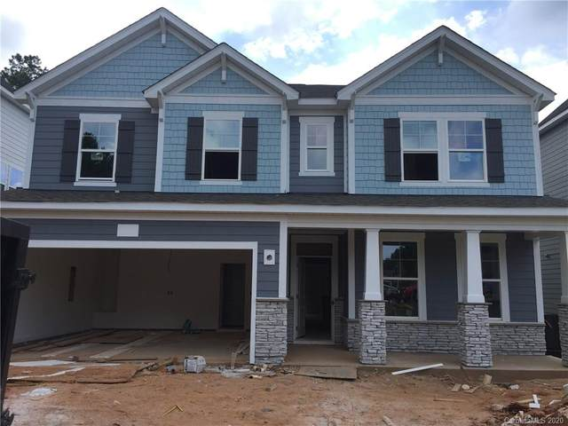 624 Heron View Drive #214, York, SC 29745 (#3641213) :: The Elite Group